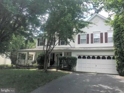 15680 Piedmont Place, Woodbridge, VA 22193 - #: 1003689822