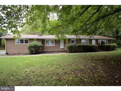 147 Oliver Guessford Road, Townsend, DE 19734 - #: 1003690394