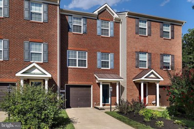 4841 Olympia Place, Waldorf, MD 20602 - MLS#: 1003690448
