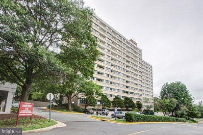 5911 Edsall Road UNIT 902, Alexandria, VA 22304 - #: 1003692248