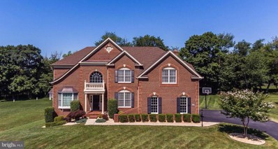 14123 Patterson Farm Court, Glenelg, MD 21737 - MLS#: 1003693696