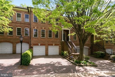 2049 Mayfair McLean Court, Falls Church, VA 22043 - #: 1003694988