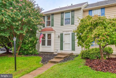 20191 Black Horse Square, Ashburn, VA 20147 - MLS#: 1003695210