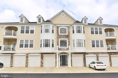 1518 Enyart Way UNIT 12-202, Annapolis, MD 21409 - MLS#: 1003696174