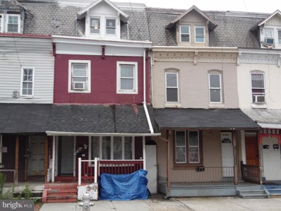 642 Schuylkill Avenue, Reading, PA 19601 - MLS#: 1003697364