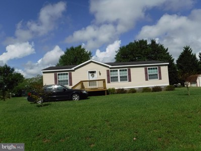 27046 Galley Drive, Millsboro, DE 19966 - MLS#: 1003697462