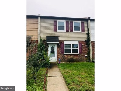 28 S Linda Court, Quakertown, PA 18955 - MLS#: 1003698072