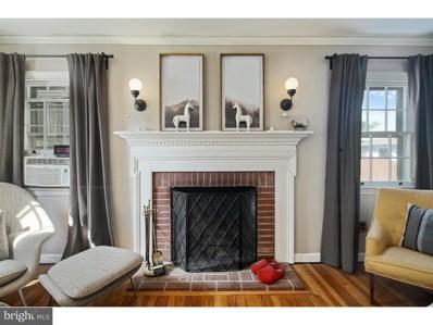 337 Harding Avenue, Folsom, PA 19033 - MLS#: 1003698076