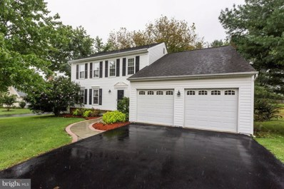 20043 Great Falls Forest Drive, Great Falls, VA 22066 - #: 1003699254