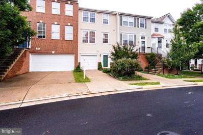 21526 Iredell Terrace, Broadlands, VA 20148 - #: 1003699698