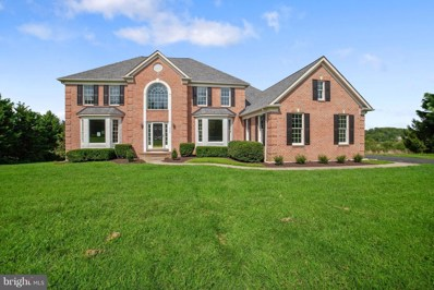 2405 Nora Court, Forest Hill, MD 21050 - #: 1003700310