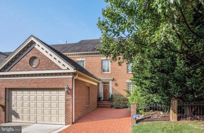 7806 Hidden Meadow Terrace, Potomac, MD 20854 - MLS#: 1003700712