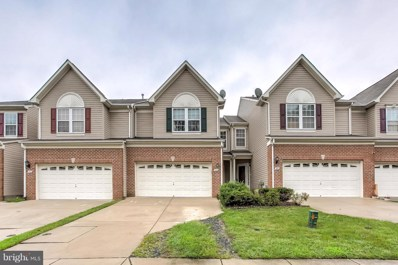 304 Merlin Drive, Belcamp, MD 21017 - #: 1003700878