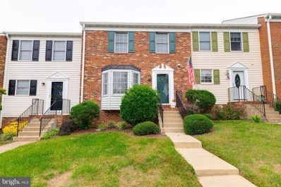 263 Fairfield Drive, Warrenton, VA 20186 - MLS#: 1003701910