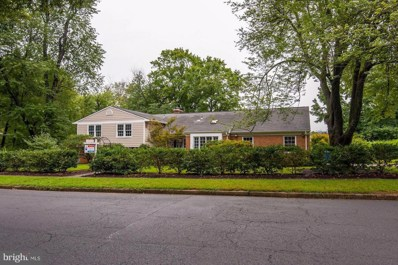 1701 Greenbriar Circle, Reston, VA 20190 - MLS#: 1003703456