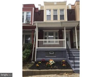 232 E Dorset Street, Philadelphia, PA 19119 - MLS#: 1003703850