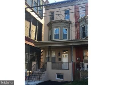 2228 W Ontario Street, Philadelphia, PA 19140 - MLS#: 1003704596