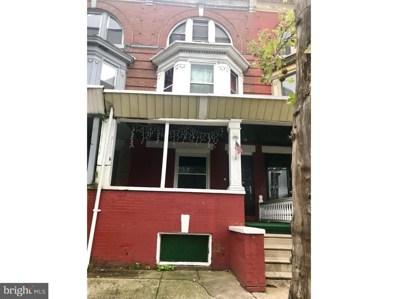 1224 W Lycoming Street, Philadelphia, PA 19140 - #: 1003708232