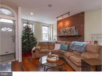 969 N 5TH Street, Philadelphia, PA 19123 - MLS#: 1003711810
