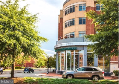 309 Holland Lane UNIT 222, Alexandria, VA 22314 - MLS#: 1003712956