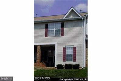 1133 VanTage, Culpeper, VA 22701 - MLS#: 1003716528