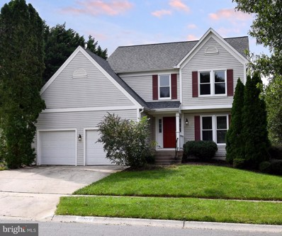 19203 Forest Brook Road, Germantown, MD 20874 - #: 1003717518