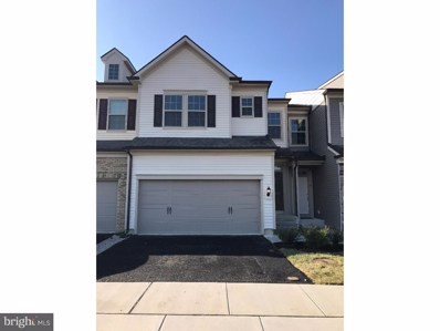 7 Nicklaus Drive, Downingtown, PA 19335 - MLS#: 1003717972