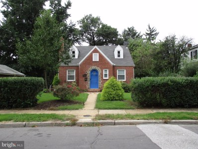 3903 Biddison Lane, Baltimore, MD 21206 - MLS#: 1003722720