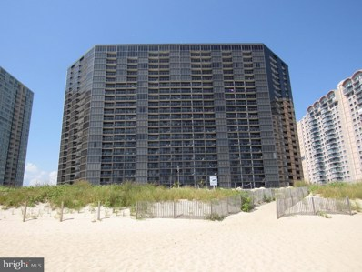 10900 Coastal Highway UNIT 414, Ocean City, MD 21842 - MLS#: 1003728342