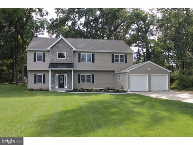 729 Herman Road, Horsham, PA 19044 - MLS#: 1003731028