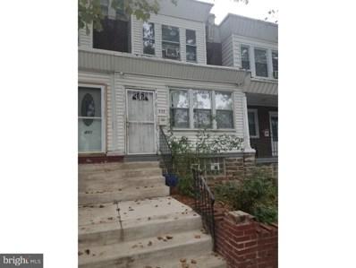 433 E Louden Street, Philadelphia, PA 19120 - MLS#: 1003731052