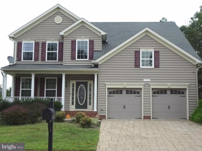 9550 Pep Rally Lane, Waldorf, MD 20603 - MLS#: 1003732462