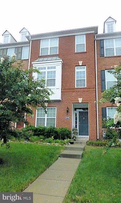 43156 Whelplehill Terrace, Ashburn, VA 20148 - MLS#: 1003733262