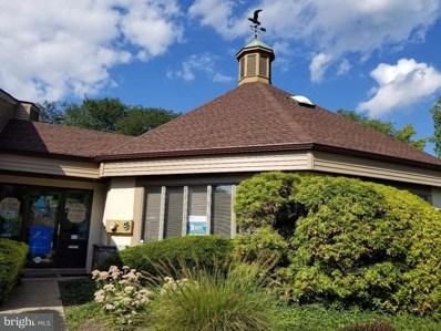 401 Lakeside Park, Southampton, PA 18966 - MLS#: 1003733737