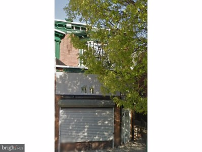 5625 Chester Avenue, Philadelphia, PA 19143 - MLS#: 1003733761
