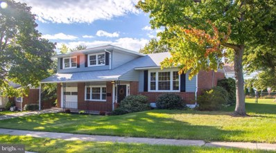 8442 Coco Road, Baltimore, MD 21237 - MLS#: 1003733797