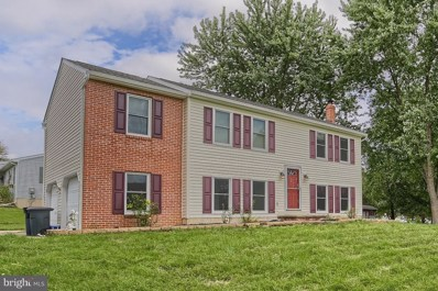 31 Pine Creek Drive, Gap, PA 17527 - #: 1003739924