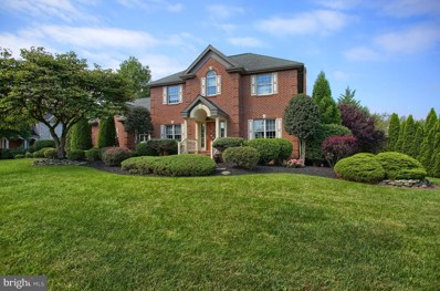 30 Emlyn Lane, Mechanicsburg, PA 17055 - MLS#: 1003740106