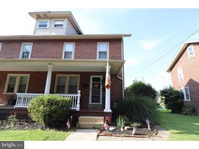 530 W 2ND Street, Lansdale, PA 19446 - MLS#: 1003740364