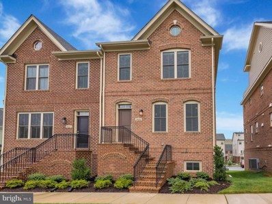 3425 Urbana Pike, Frederick, MD 21704 - MLS#: 1003742358