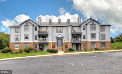 205 Oak Leaf Circle UNIT L, Abingdon, MD 21009 - #: 1003743004
