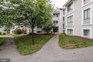 5756 Village Green Drive UNIT G, Alexandria, VA 22309 - #: 1003744982