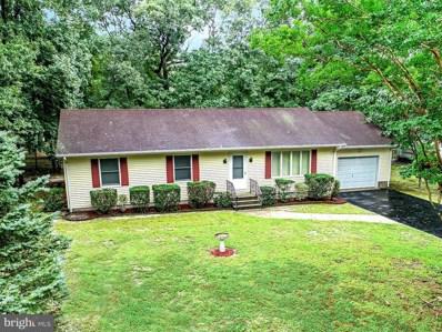 32472 E Penn Court, Millsboro, DE 19966 - MLS#: 1003745422