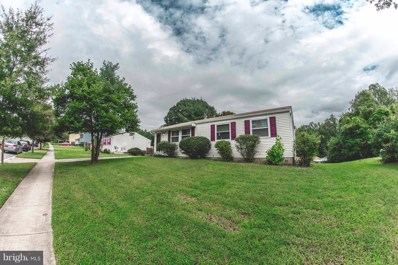 12406 Windbrook Drive, Clinton, MD 20735 - MLS#: 1003746106