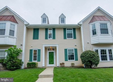 13725 Lord Sterling Place, Upper Marlboro, MD 20772 - MLS#: 1003747386