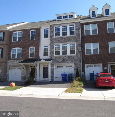 3538 Pipestone Place, Waldorf, MD 20601 - #: 1003748494