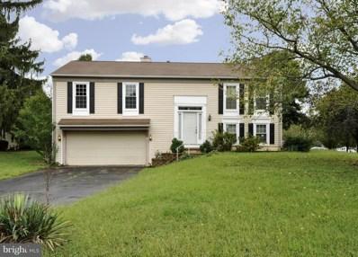 9905 Windridge Drive, Fredericksburg, VA 22407 - MLS#: 1003751792