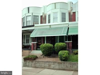 3839 N 16TH Street, Philadelphia, PA 19140 - #: 1003753622