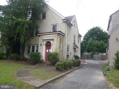 139 Powell Road, Springfield, PA 19064 - #: 1003754886