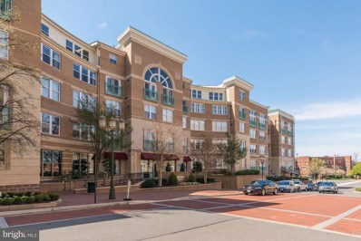 12001 Market Street UNIT 444, Reston, VA 20190 - MLS#: 1003755670